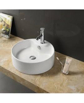 lavabo ronda