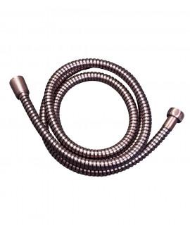 cable ducha cobre