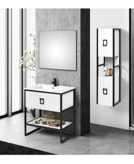 mueble baño gorbea