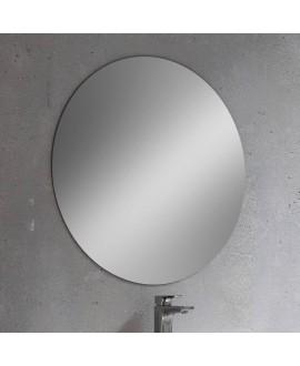 espejo liss
