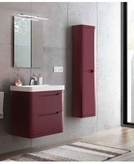 mueble baño loop