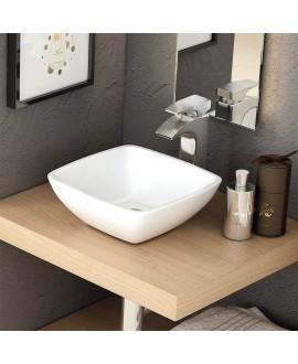 lavabo aure