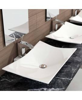 lavabo europa