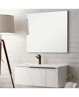mueble marmol blanco