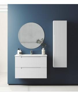 mueble de baño kyoto