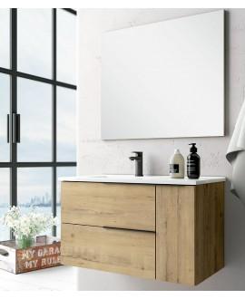 mueble baño oban