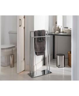 toallero suelo moderno