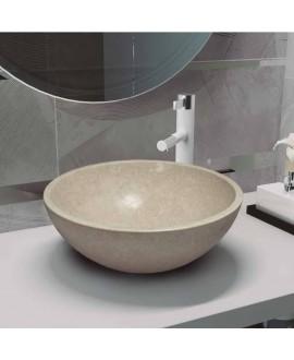 lavabo belen