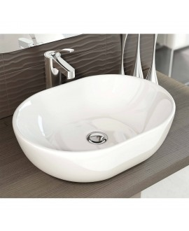 lavabo monaco 48