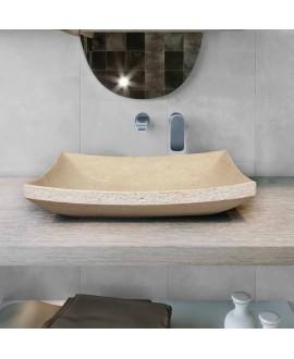 lavabo bern