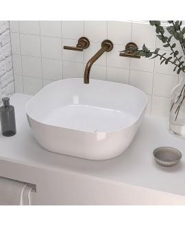 lavabo obi