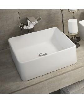 lavabo ario