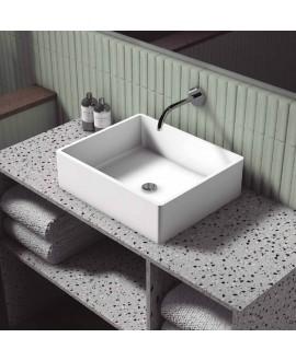 lavabo 100cm