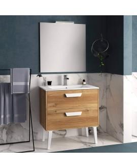 mueble baño sakai