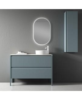 mueble baño icon