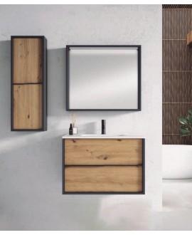 mueble baño ares