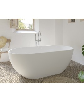 bañera rondo