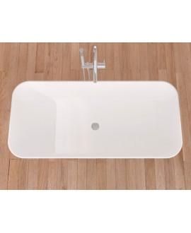 bañera sanycces