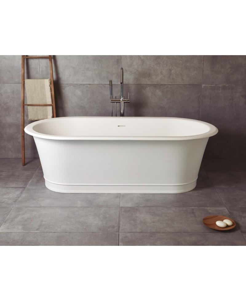 bañera classic
