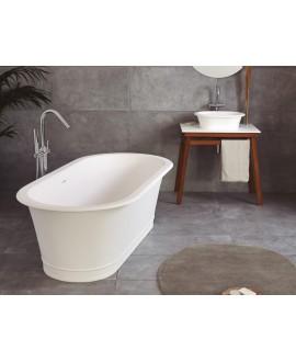 bañera classic sanycces