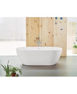bañera trento sanycces
