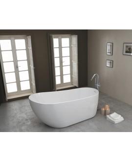 bañera dalia sanycces