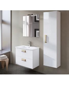 mueble baño inve